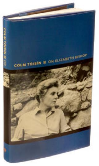 elizabeth bishop personal response What i admire about the poetry of elizabeth bishop is her combination of precise, imaginative description and thought provoking insight the poet closely observes and vividly describes the world around her.